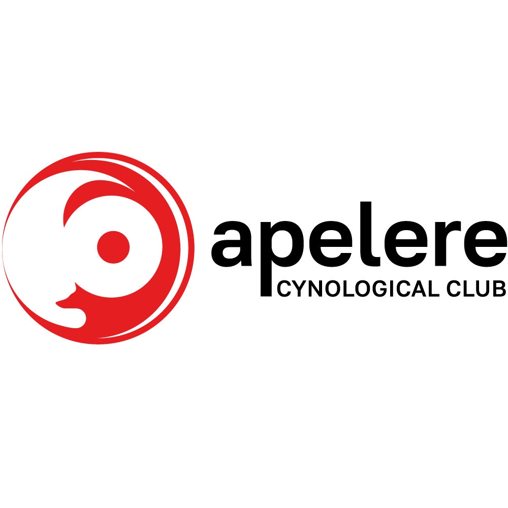 apelere logo